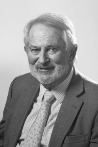 Philippe HENON